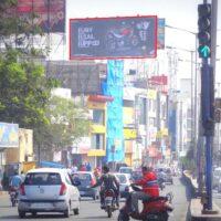 Hoarding Advertising Agencies,Hoarding Advertising Agencies in Hyderabad,Hoardings in Hyderabad,Hoarding Advertising Agencies in Hyderabad