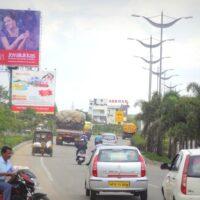 online outdoor Hoardings in Hyderabad,Hoardings in Hyderabad,Hoarding media in Gaganpahad,Hoarding Advertising