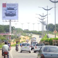 bill boards in Satamrai | outdoor advertising agency in Hyderabad