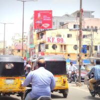 online outdoor Hoardings in Hyderabad,Hoardings in Hyderabad,Hoarding media in Gaganpahad,Hoarding Advertising