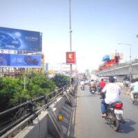advertising board in Begumpet | hoarding boards in Hyderabad