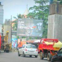 MeraHoardings Saroad Advertising in Ernakulam – MeraHoarding