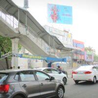 advertising Hoardings,Hoardings in Hyderabad,Hoarding cost in Kp-Depot-Hyderabad,Hoardings,online outdoor Advertising