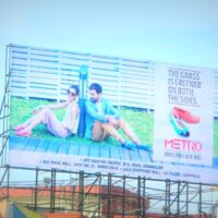 MeraHoardings Palarivattomrd Advertising in Ernakulam – MeraHoarding