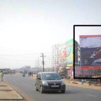 Billboards Pahariroad Advertising in Patna – MeraHoarding