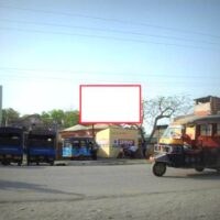 MeraHoardings Garhwabusstand Advertising Garhwa – MeraHoardings