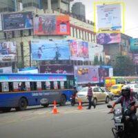 MeraHoardings Rashbehari Advertising in Kolkata – MeraHoardings