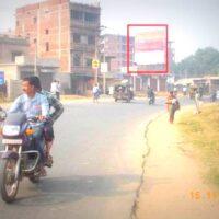 MeraHoardings Merucamproad Advertis in Hazaribagh – MeraHoardings
