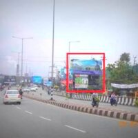MeraHoardings Adityapur Advertising in Jamshedpur – MeraHoardings