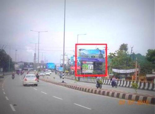 MeraHoardings Adityapur Advertising in Jamshedpur – MeraHoardings
