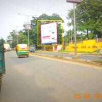 Kolkataairport Billboards Advertising in Kolkata – MeraHoardings