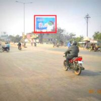 Adityapurritmore Billboards Advertising in Jamshedpur – MeraHoardings