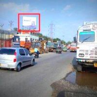 MeraHoardings Dimnachowk Advertising Jamshedpur – MeraHoardings