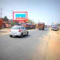 MeraHoardings Dimnaroad Advertising in Jamshedpur – MeraHoardings