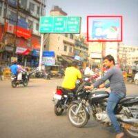MeraHoardings Bigbazzar Advertising in Jamshedpur – MeraHoardings