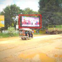 Missionchowk Billboards Advertising in Lohardaga – MeraHoardings
