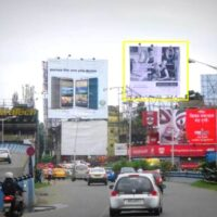 Outdoor Billboard in Chingrighata | Airport Advertising in Kolkata