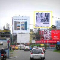 MeraHoardings Chingrighata Advertising in Kolkata – MeraHoardings