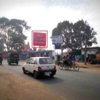 MeraHoardings Bijiuliyachowk Advertising in Ramgarh – MeraHoardings