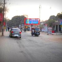 Teleexchange Billboards Advertising in Simdega – MeraHoardings
