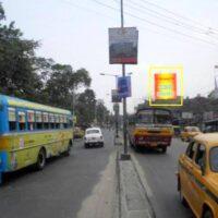 Auto Ads in Airport Gate   Outdoor Campaign Service in Kolkata