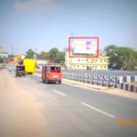 MeraHoardings Hatia Advertising in Ranchi – MeraHoardings