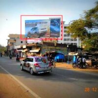 MeraHoardings Ashoknagar Advertising in Ranchi – MeraHoardings