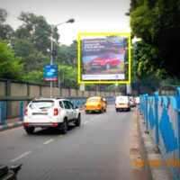 MeraHoardings Alipore Advertising in Westbengal – MeraHoardings