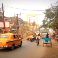 MeraHoardings Vipjoramandir Advertising in Kolkata – MeraHoardings