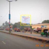 MeraHoardings Jessore Advertising in Kolkata – MeraHoardings