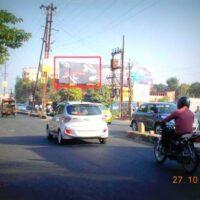 MeraHoardings Bariatu Advertising in Ranchi – MeraHoardings