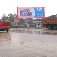 Billboards Gayard Advertising in Patna – MeraHoarding