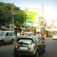 Billboard Advertising in Lake Town | Billboards Cost in Kolkata