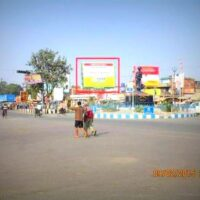 MeraHoardings Birsachowk Advertising in Ranchi – MeraHoardings