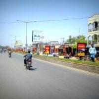Hoarding ads in Nizamabad,Advertising in Nizamabad,Hoarding ads in pullongroad,Hoarding advertising in Nizamabad,Hoarding advertising in Nizamabad,Hoardings in Nizamabad