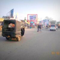 Birsachowk Billboards Advertising in Ranchi – MeraHoardings