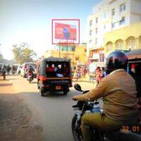 Ooh Advertising in Raturoad | Ooh Advertising Agency in Ranchi