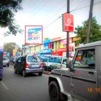 MeraHoardings Sujatachowk Advertising in Ranchi – MeraHoardings