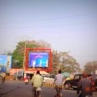 MeraHoardings Bokarobusstand Advertising in Bokaro – MeraHoardings