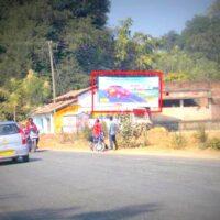 MeraHoardings Bhundu Advertising in Ranchi – MeraHoardings