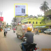 MeraHoardings Barasat Advertising in Kolkata – MeraHoardings