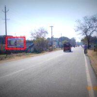 MeraHoardings Chakradharpur In Westsinghbhum – MeraHoardings