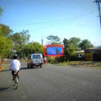 Chakradharpurrailway Billboards in Westsinghbhum – MeraHoardings