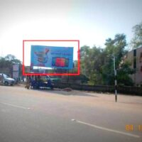 MeraHoardings Bhagatsinghrd Advertising in Palamu – MeraHoardings