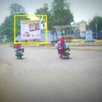 MeraHoardings Barwadda Advertising in Dhanbad – MeraHoardings