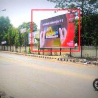 MeraHoardings Pujatalkies Advertising in Dhanbad – MeraHoardings