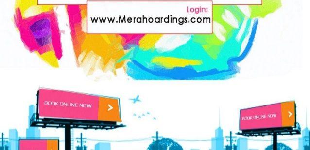 hoardings-advertising-online-booking