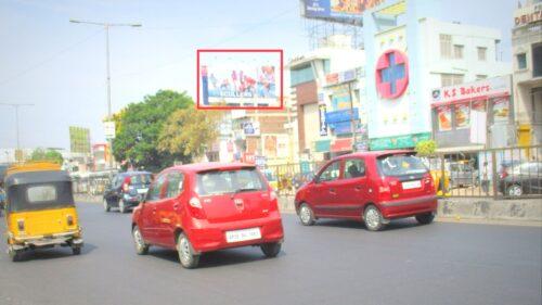 hoardings cost in Bhelway,Advertising in Hyderabad,hoardings cost in Hyderabad,Hoardings in Hyderabad,outdoor advertising