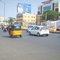 advertisement Hoardings advertisement Hoardings in Hyderabad Hoardings in Hyderabad advertisement Hoardings Hoardings in Lb-Nagar-Hyderabad