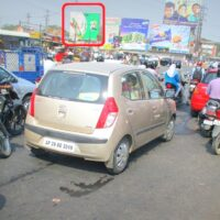 advertisement Hoardings,advertisement Hoardings in Hyderabad,Hoardings in Hyderabad,advertisement Hoardings,Hoardings in Lbnagar-Hyderabad